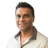 Dr Gunalan Krishnan