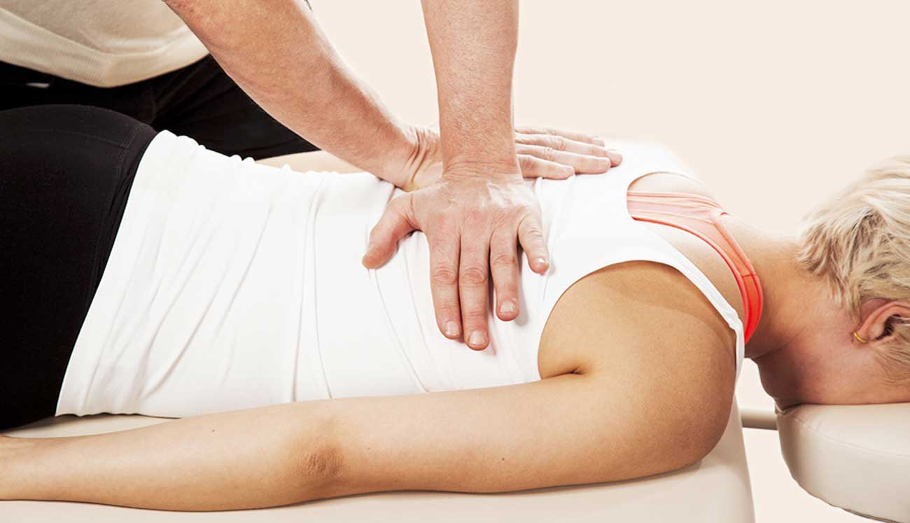 cloverdale-chiropractic-perth-What to Expect
