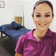 Remedial Massage Cloverdale